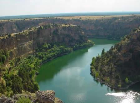 Ayllon-Parque-Hoces-del-Rio-Duraton