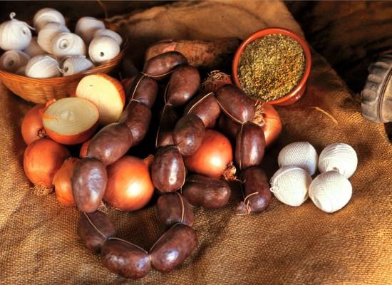 Morcilla de Burgos, 5 nuevas formas de degustarla