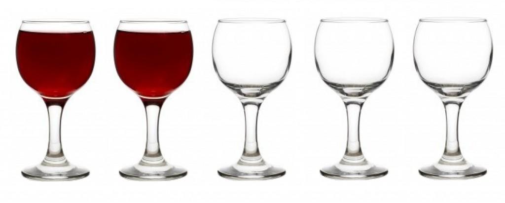 Valoración de 2 sobre 5 para este vino