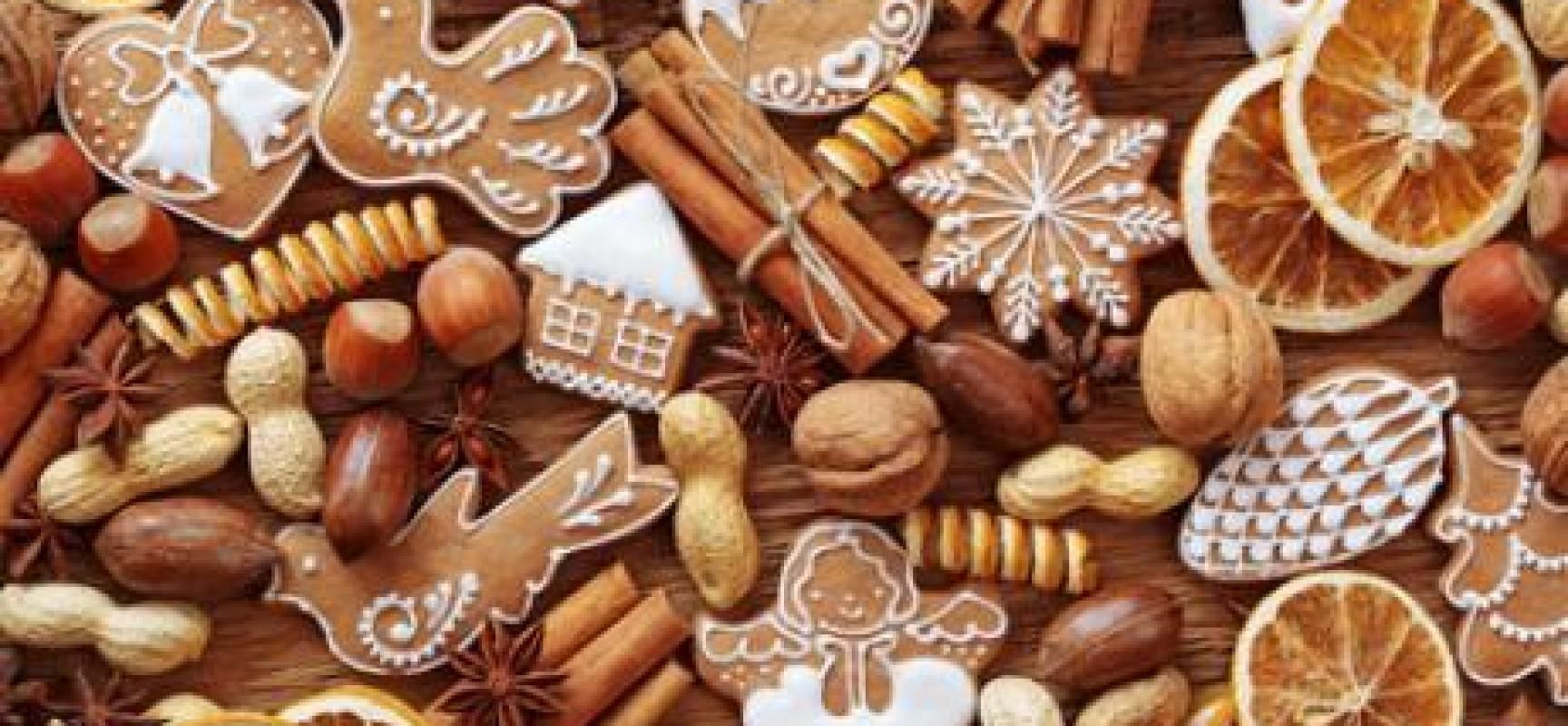 Cakes y Etc: Navidad, mail.bet-at-home.com - robtex DULCE Navidad...