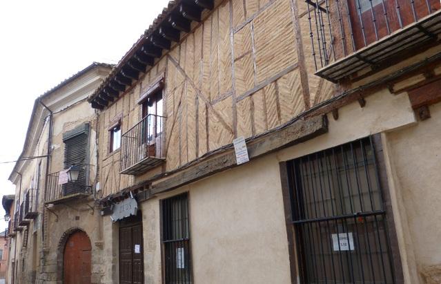 Calle_medieval de_toro_1