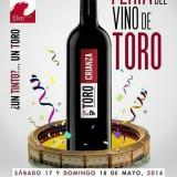 Toro se prepara para vivir su tradicional Feria del vino Toro 2016