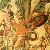 Villa romana de la Olmeda, un fascinante viaje en el tiempo