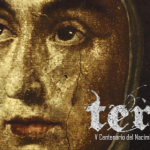 cartel Teresa
