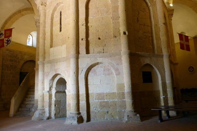 10 rincones secretos de Segovia  Destino Castilla y León