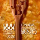 Hasta el 8 de diciembre disfruta de las XXX Jornadas Gastronómicas del Bierzo