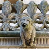 10 rincones ocultos para hacer turismo en Salamanca