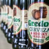 Visita a la Cervecería Gredos, el mejor mirador de la Sierra!