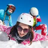 Deportes de invierno en Castilla y León ¡Ya puedes esquiar!