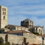 Guía para visitar Zamora ¡No se ve en una hora!