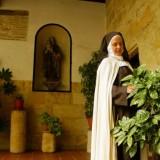 10 cosas que quizá no sabías de Teresa de Jesús
