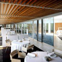 10 restaurantes para ir una vez en la vida