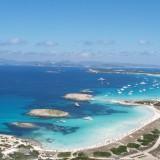 10 cosas que no te puedes perder en Formentera