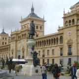 Ruta de tapas por Valladolid: del centro al Paseo Zorrilla