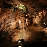 Las 7 grandes cuevas visitables en Castilla y León