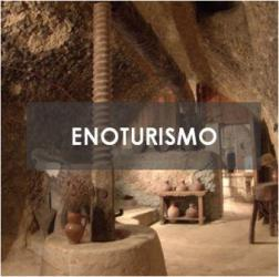 Enoturismo en Castilla y León