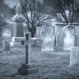 7 terroríficos planes de Halloween en Castilla y León
