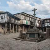 10 pueblos con encanto en Castilla y León para disfrutar en otoño