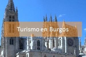 Turismo en Burgos