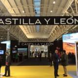 La Asociación de Bloggers de Castilla y León se presenta en INTUR