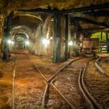 Experiencia adentrándonos en la mina de hierro de Mina Esperanza