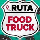 Ruta FoodTrucks en Segovia el fin de semana del 20 al 22 de mayo