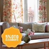 Date un baño de relax con un 5% dto en Apartamentos y Spa Artesa