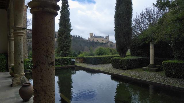 monasterio_de_santa_maria_del_parral_segovia-_portico