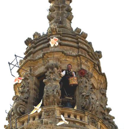 El Mariquelo - Imagen de El Diario de Valladolid