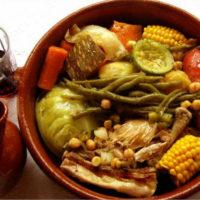 7 Jornadas Gastronómicas en Castilla y León para disfrutar en marzo