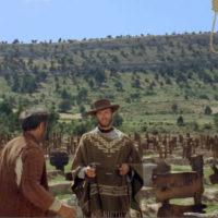 ¿Por qué Castilla y León es de Película?