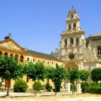 10 maravillosos monasterios de Castilla y León que aún se mantienen activos