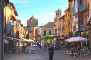 Turismo en Toro - Destino Castilla y León