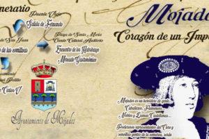 Encuentro de Carlos V en Mojados
