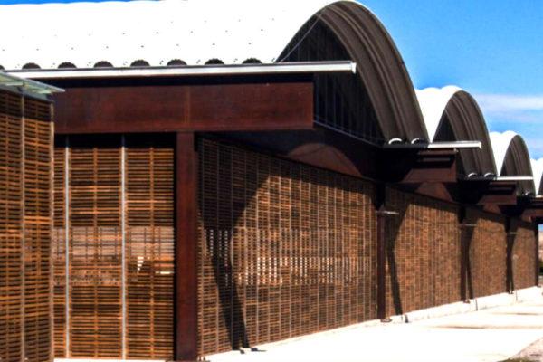 Catedral nueva de salamanca destino castilla y le n for Villas 400 salamanca