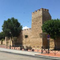 Visita a Olmedo, la ciudad del ilustre caballero