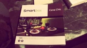 cajas de experiencias smartbox