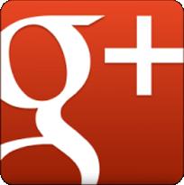Google+ oficial