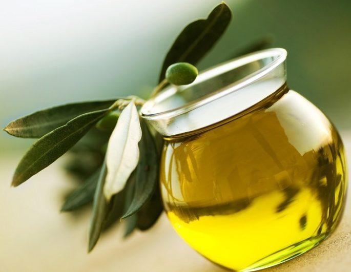 Cata de aceite de oliva virgen extra Arribera Zorzal