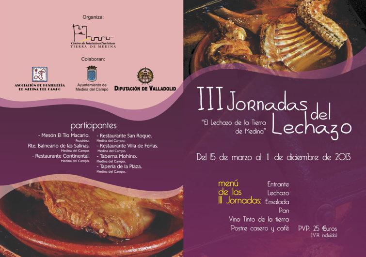 jornadas-lechazo-diptico-2013-01