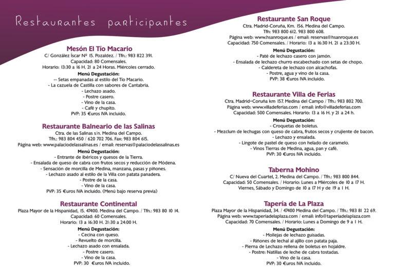 jornadas-lechazo-diptico-2013-02 (1)