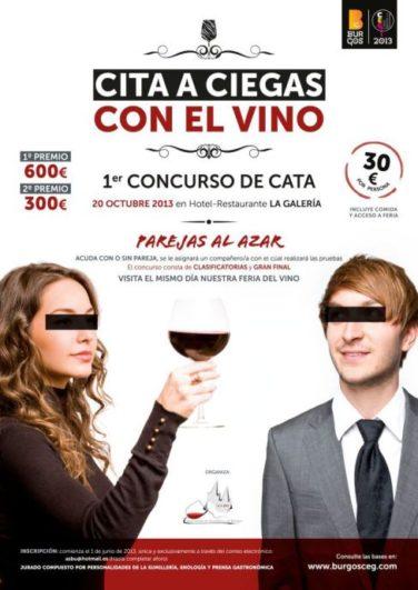 cartel-cita-a-ciegas-con-el-vino