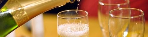 vinos espumosos de Castilla y León