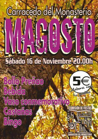 Magosto-en-Carracedo-del-Monasterio 2013