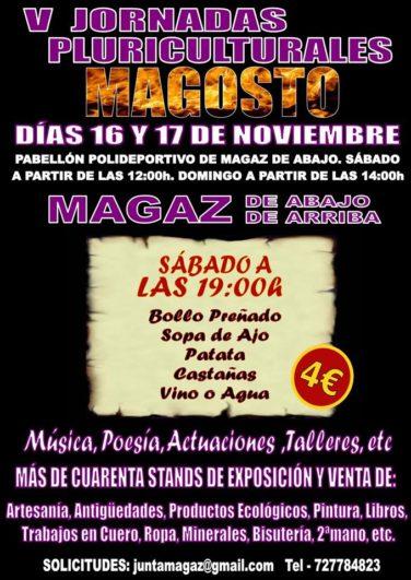 V-Jornadas-Pluriculturales-de-Magaz-de-Abajo-Magosto