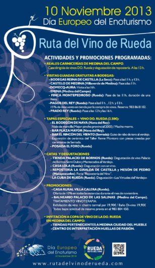 actividades-para-10-noviembre-2013-dia-europeo-enoturismo