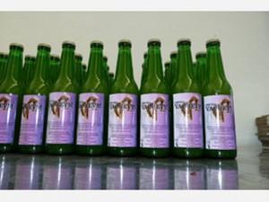 cervezas artesanales de Castilla y León cerveza vacceum