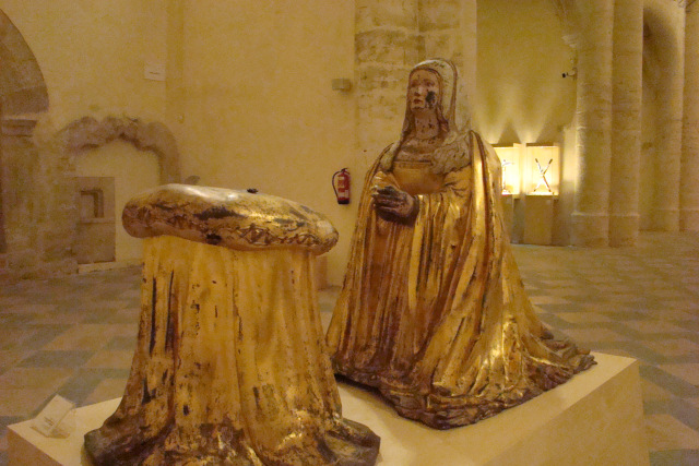 museo-de-san-francisco Fuente: http://jesusantaroca.wordpress.com/