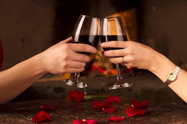 5 tendencias en el mundo del vino que marcarán el 2014