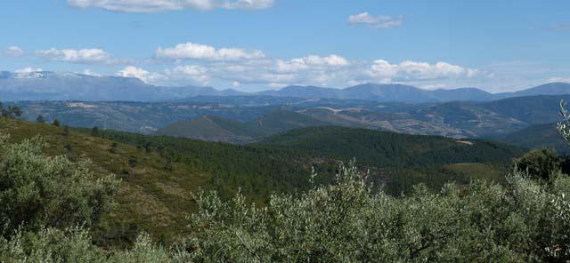 Vistas-de-la-Sierra-de-Francia-desde-Herguijuela-de-la-Sierra-Salamanca